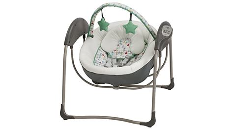 graco hide and seek swing graco baby delight swing graco baby delight swing hide