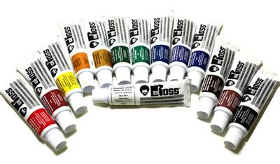 bob ross colors bob ross color paints landscape colors soft