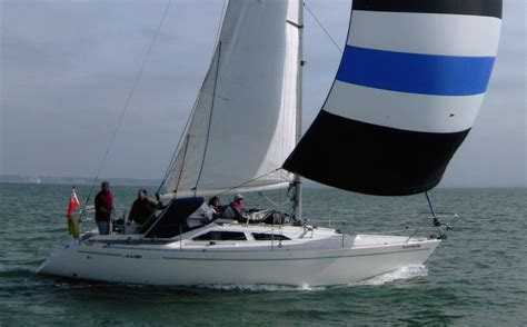 Sail Maxi 1992 maxi 1000 sail new and used boats for sale www yachtworld co uk
