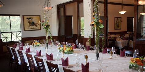 Wedding Venues Grapevine Tx by Boi Na Braza Weddings Get Prices For Wedding Venues In