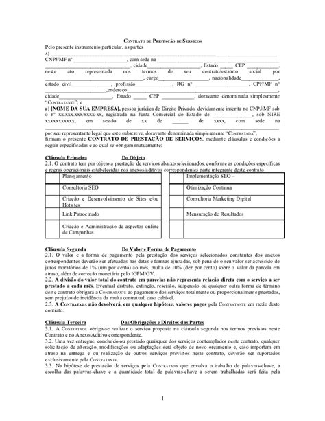 contratos modelo contrato de compra venta vehiculo