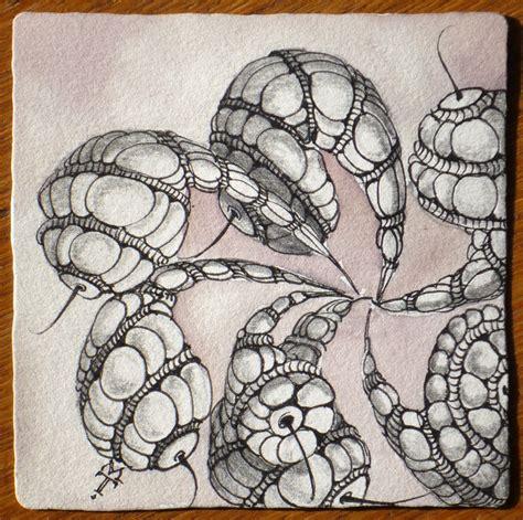zentangle pattern phicops 42 best zentangle purk phicops images on pinterest