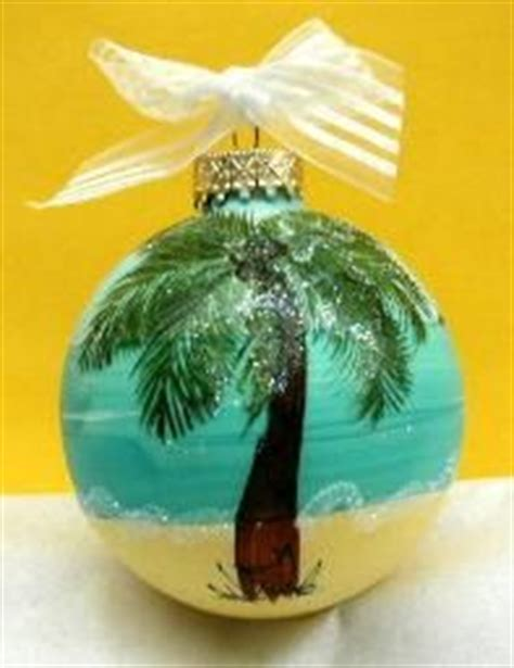 1000 images about tole beach xmas on pinterest