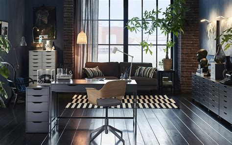 ikea home office design uk home office furniture ideas ikea