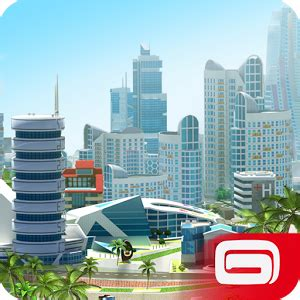 download game little big city android mod little big city 2 hack cheats cheats game hack android