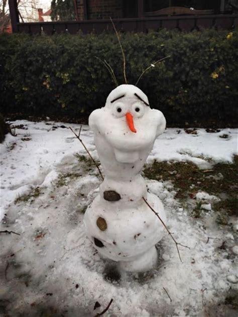 olaf snowman real new calendar template site