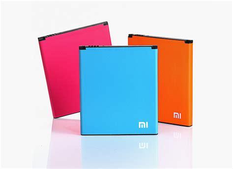 Nillkin Fresh Leather Xiaomi Redmi Hongmi 1s Limited original 2050mah bm41 lithium battery for xiaomi redmi hongmi