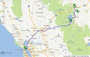 road trip map virginia city nv to san francisco social