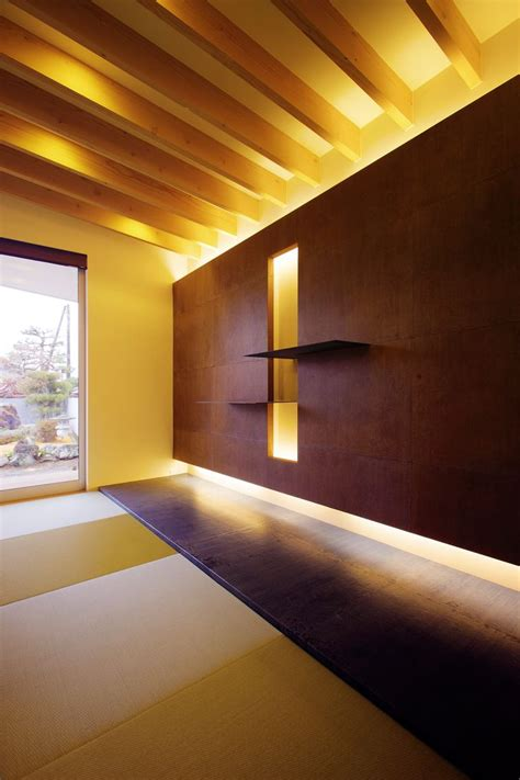 100 modern japanese house modern japanese house