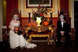 Home Decor Flash Sales tbdress blog a spooky and haunted halloween wedding theme
