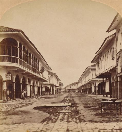 imagenes zona rosa guayaquil 17 best images about guayaquil antiguo on pinterest 56
