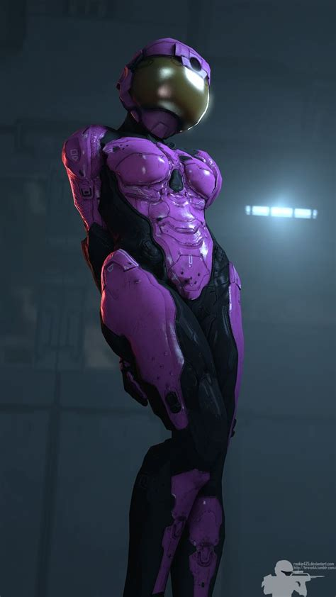 cortana can you please search little beasts images 556 best halo images on pinterest master chief halo and