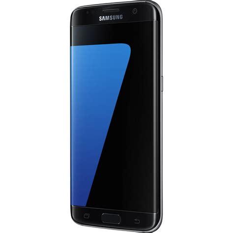 Harga Samsung J7 Edge Di Indonesia samsung s7 edge 32gb gold sein daftar update harga