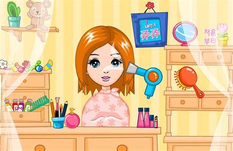 juegos de salon de belleza y peluqueria juegos de maquillaje peluqueria y vestir seonegativo