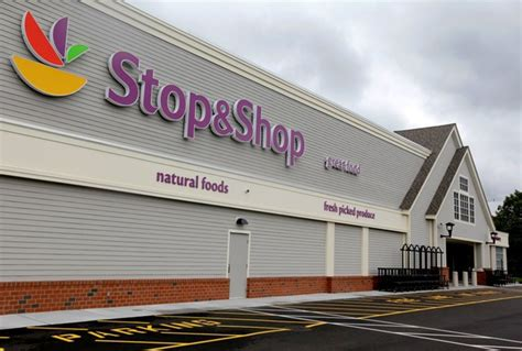 stop and shop trees even more bad news for stop shop shoppers the coupon