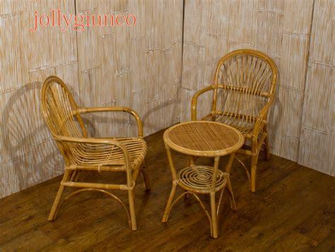 sedie in vimini da interno casa moderna roma italy poltroncine vimini
