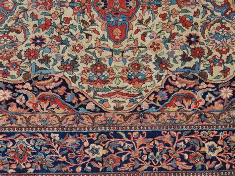 tappeti isfahan il tappeto isfahan 232 perfetto morandi tappeti