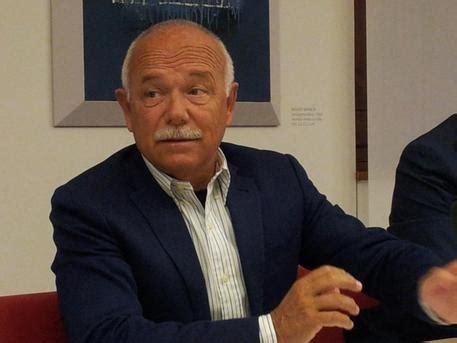 presidente banco di sardegna fondazione banco sardegna sostegno a giganti mont e prama