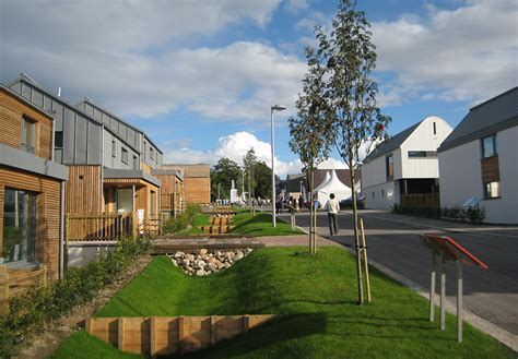 design house inverness reviews key placemaking issues waste water energy