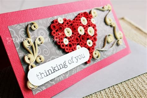 How To Sell Handmade Greeting Cards - handmade greeting card and poster cards handmade jewlery
