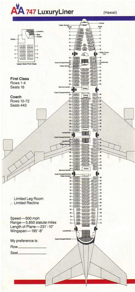 seat selection american airlines american airlines seat assignments essayhelp341 web fc2
