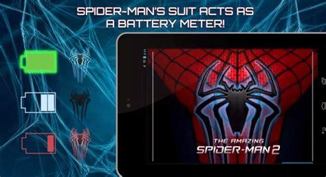 spider man  wallpaper wallpapersafari