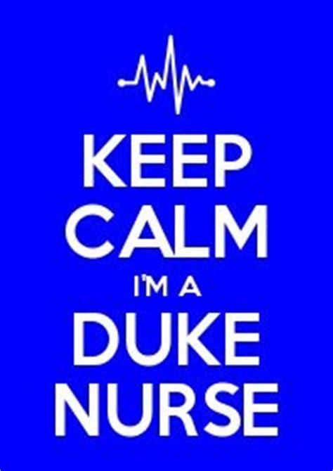 duke nursing 1000 images about duke on duke