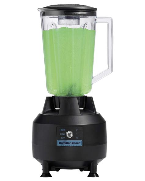 Blender Juicer bar blenders catering equipment centre