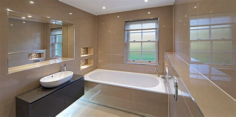 natural way to clean bathroom tiles two types of walls tiles you must know