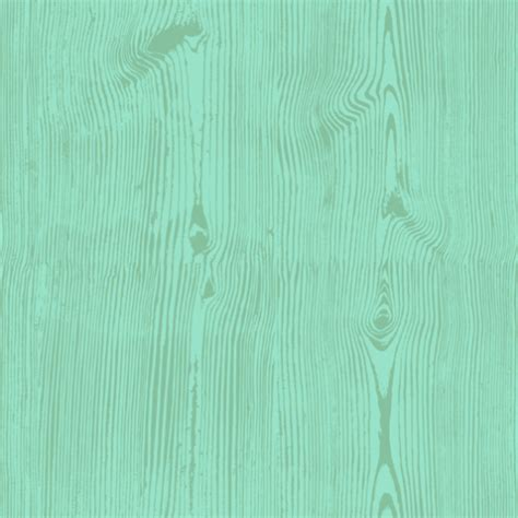 Fast Mint Green Wallpaper Tumblr With Quotes