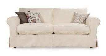 loose sofa covers sofa a