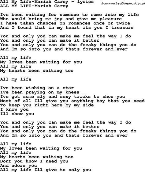 lyrics carey carey songs lyrics related keywords suggestions