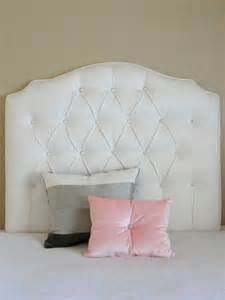 17 best images about headboards on upholstery