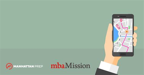 Mbb Mba Target Schools by Updates From Manhattan Gmat Ask Gmat Experts Page 13