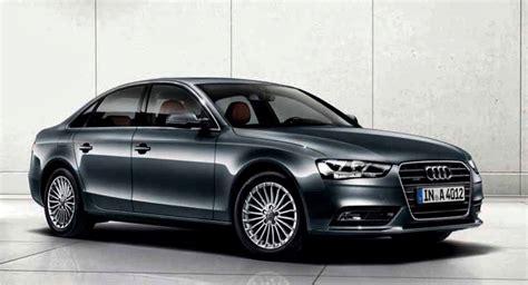 2015 Audi A4 Horsepower 2015 audi a4 sedan horsepower 2018 car reviews prices