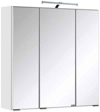 moderne badezimmer spiegelschränke spiegelschrank sale bestseller shop f 252 r m 246 bel und