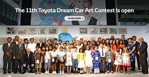 toyota global website safety technology toyota motor corporation global website