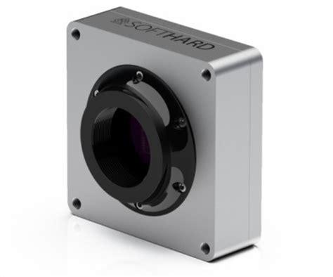 ximea sony icx655 color firewire scientific grade camera