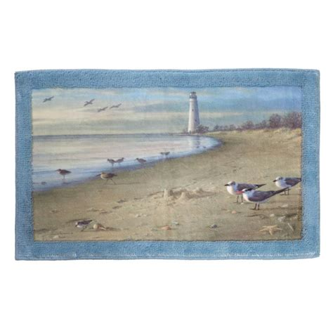 coastal bathroom rugs nautical bath rugs rugs sale