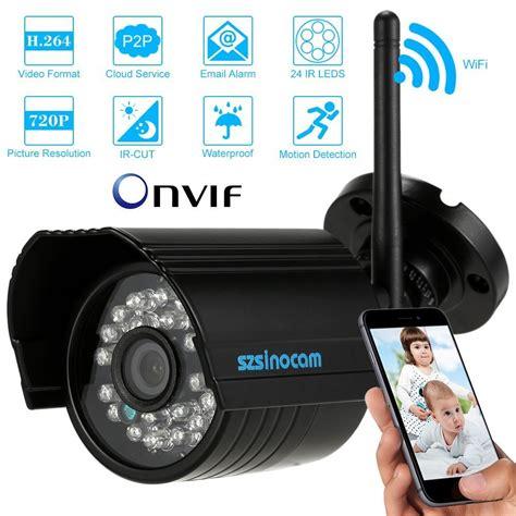 sistemas de vigilancia con camaras gu 237 a de compra c 225 maras de vigilancia tecnocio