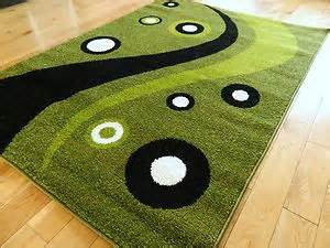 lime green and black rug the world s catalog of ideas