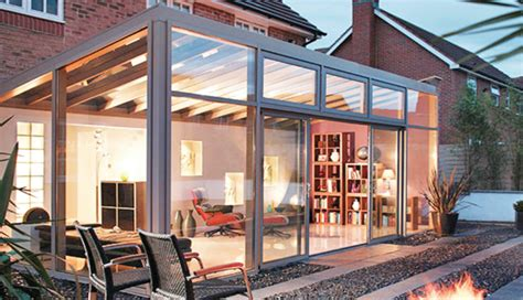 Cheap Modern Home Decor by Cheap Conservatories Low Cost Conservatory