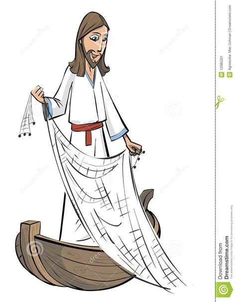 tattoo bilder von jesus jesus vektor abbildung bild von geistig religion