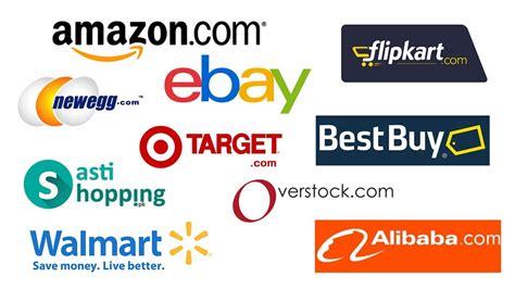 best shopping 10 best shopping websites in the world