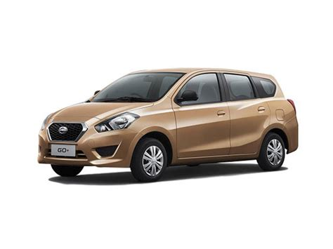 Cover Mobil Datsun Go 1 harga review dan rating 2014 datsun go di mobil123 mobil123 portal mobil baru no1
