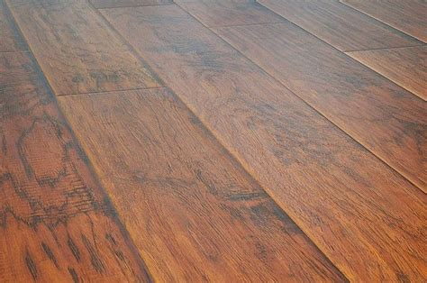 Builddirect Flooring by Builddirect Laminate Flooring 12mm Laminate Flooring