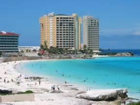 To Cancun File Cancun Jpg