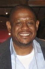 forest whitaker worth forest whitaker net worth