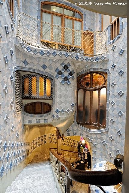 antoni gaudi create your 3791371487 1000 images about maestri antoni gaud 237 on architecture barcelona and ea