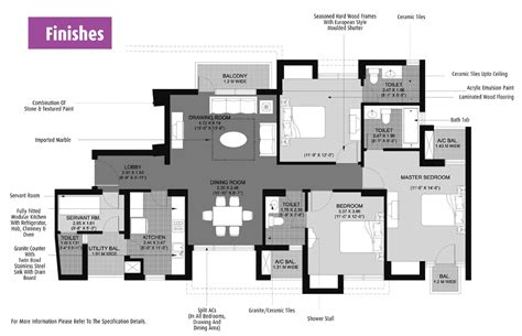 finish floor plan finish 1 gif 1200 215 773 finish plans schedules pinterest